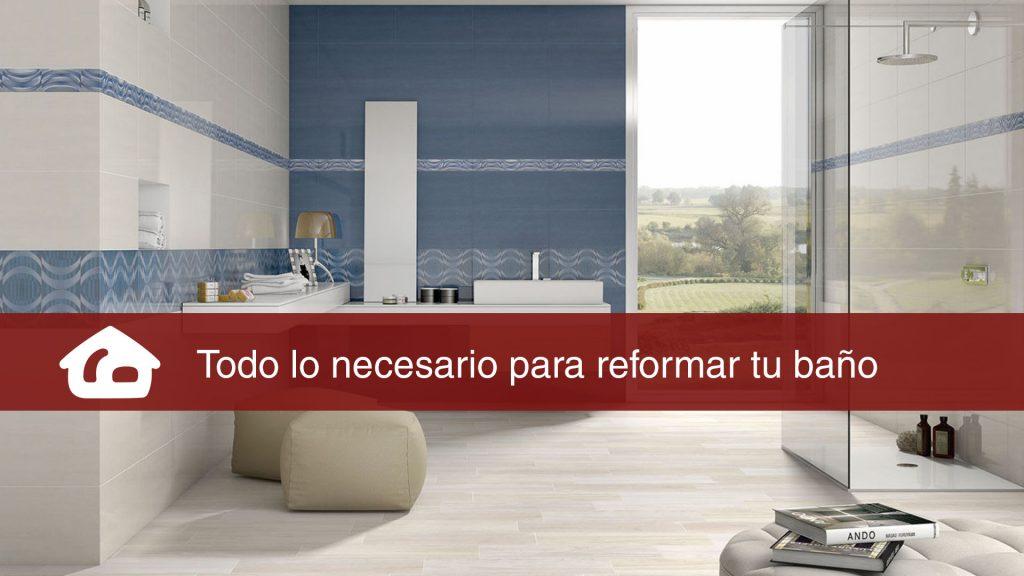 Reformar un bao precio fabulous reforma de bao parcial en piso de hospitalet with reformar un - Reformar un piso precio ...